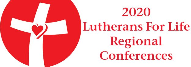 Lutherans For Life Conference