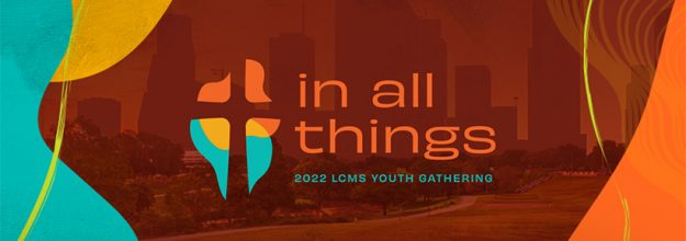 National Youth Gathering Meeting for Parents & Youth